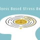 Mindfulness Based Stress Reduction Sol Center Tucson