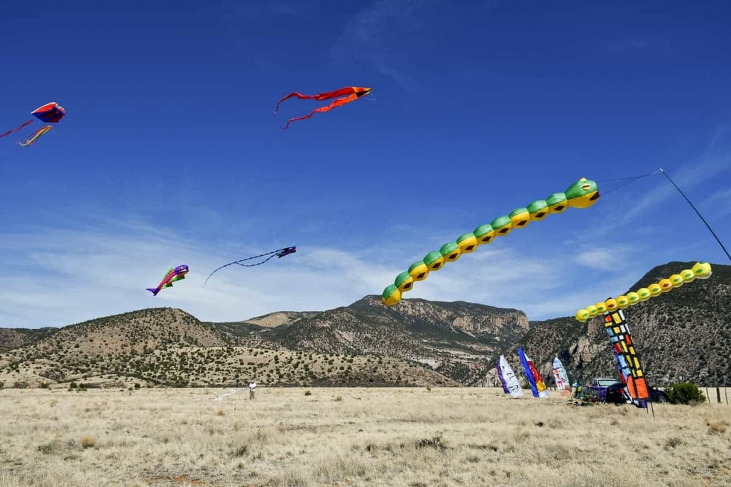 sol center yoga retreat white mesa kites