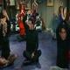 Yoga and Women's Pelvic Floor Health