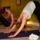 Daily Yoga Classes Sol Center Tucson