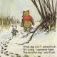 mindful pooh